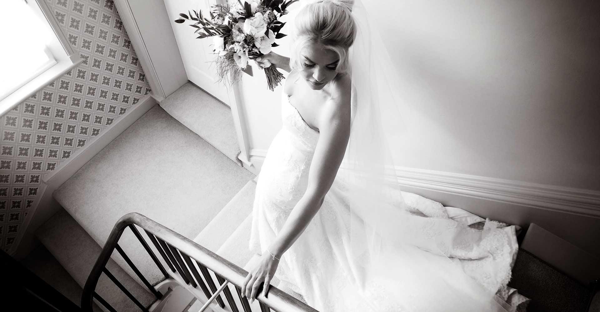 north yorkshire wedding photographer - hornington manor wedding - york