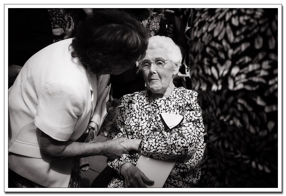emotional-grandma