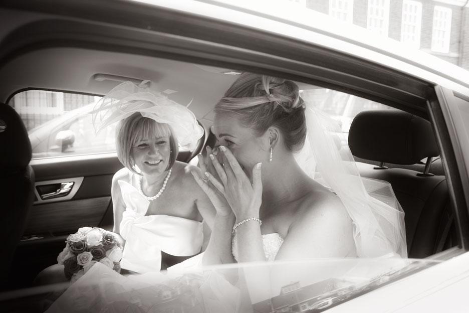 rushpool wedding photography, saltburn