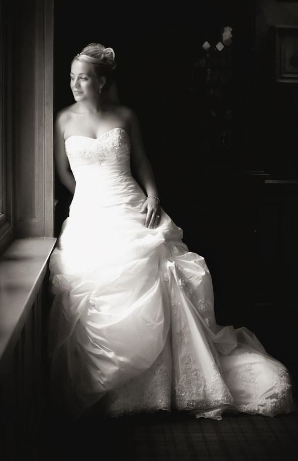 wedding at rushpool hall, saltburn, middlesbrough
