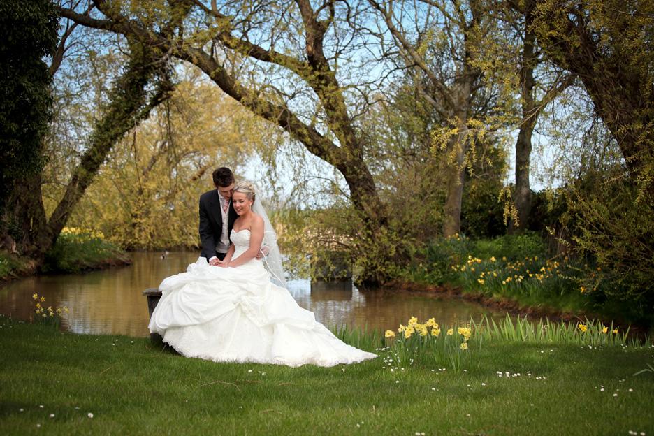 Rushpool Hall Wedding. Middlesbrough Wedding Photographer