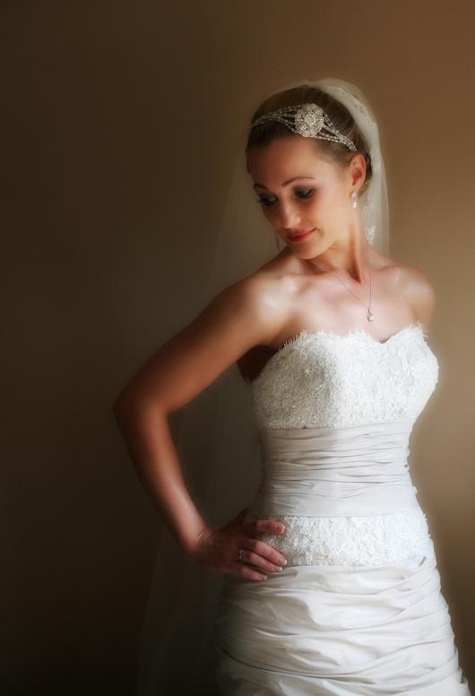 wedding photography at wainstones hotel