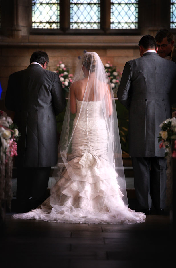 wainstones hotel wedding photography