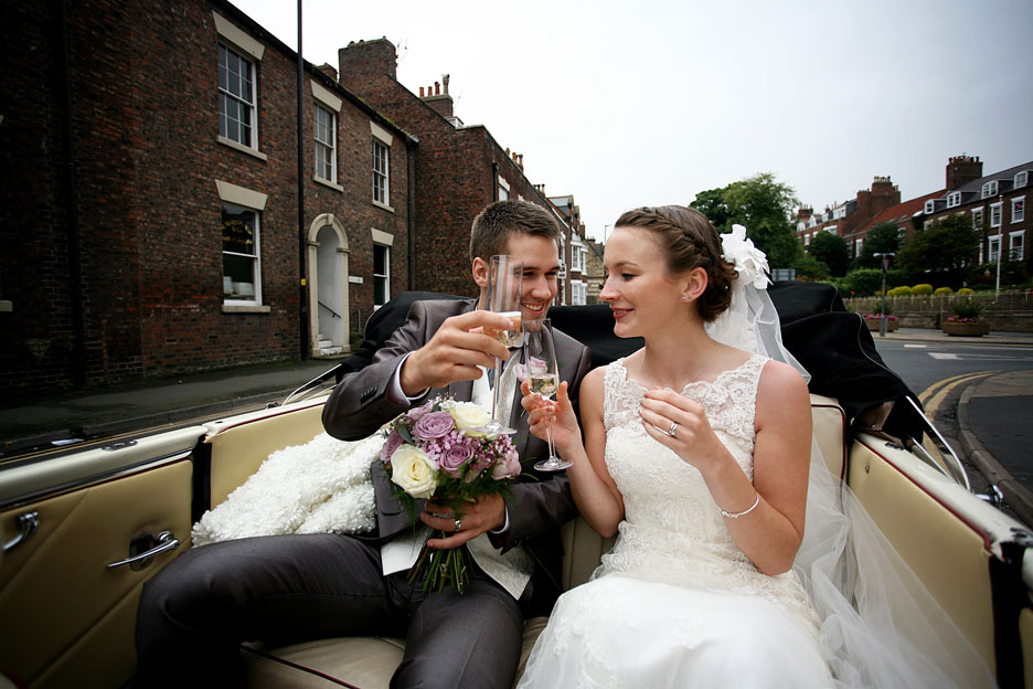 raithwaite hall, whitby wedding, north yorkshire