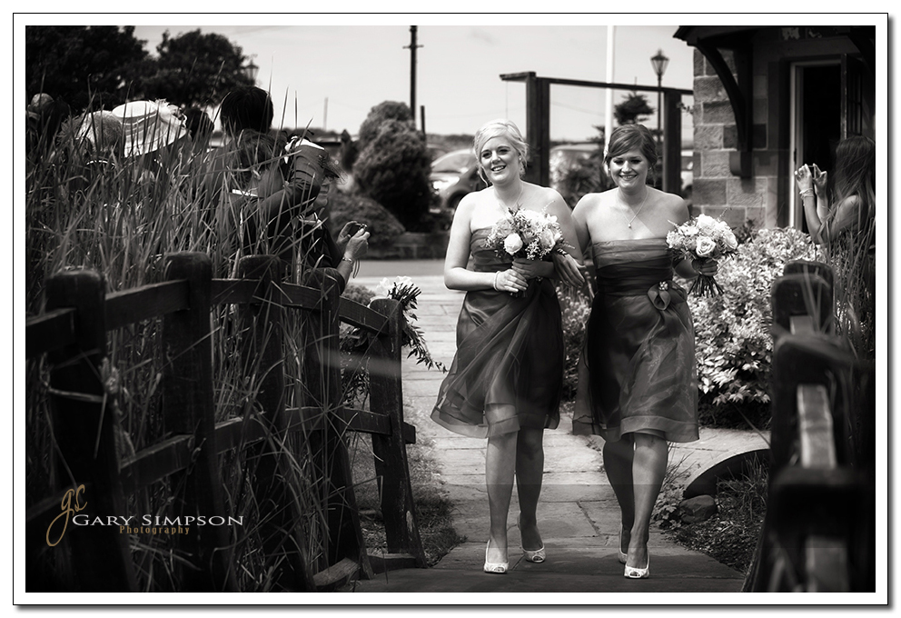 crossbutts wedding photography