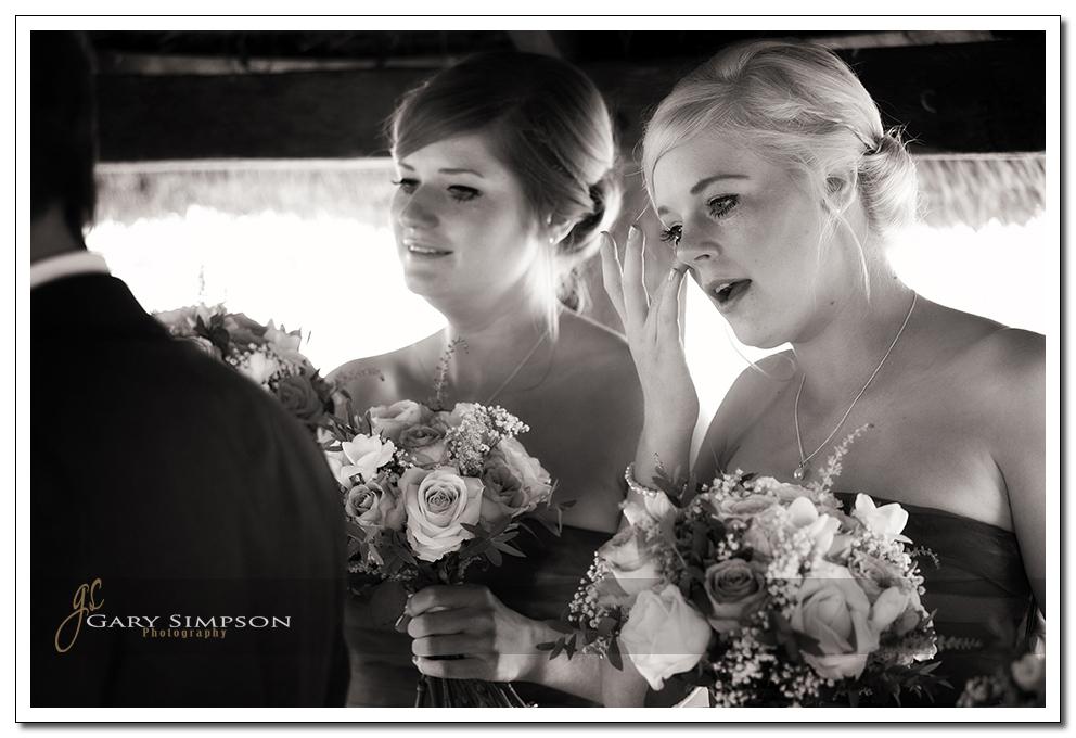 wedding photography at crosbutts