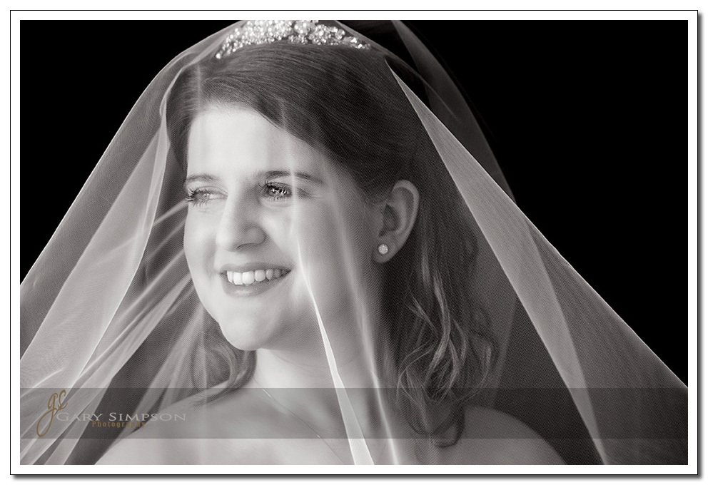 wedding photography in whitby