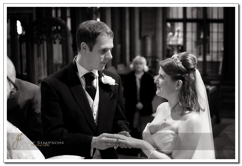 wedding photography whitby