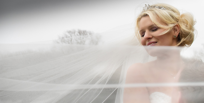 Wedding Photography at Grinkle Park, North Yorkshire