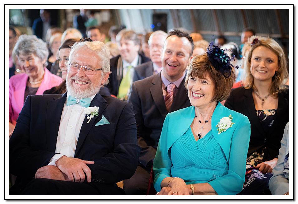 cornshed wedding at hutton ruddy, north yorkshire
