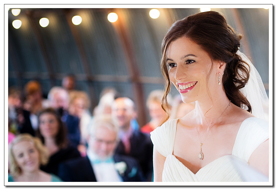 cornshed wedding