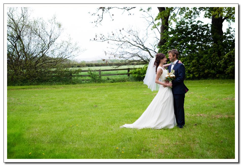 cornshed wedding photography