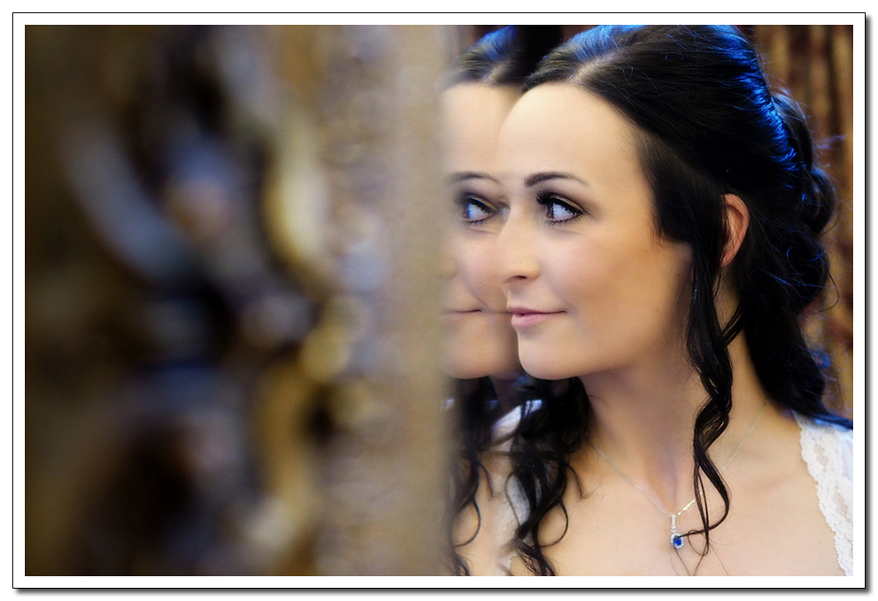 wedding at the stables, whitby, north yorksire