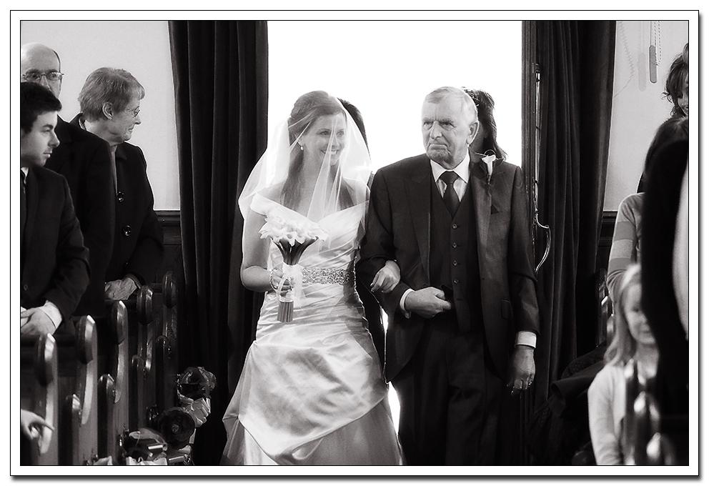 north yorkshire wedding photography