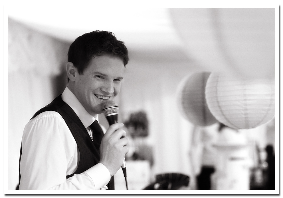 whitby documentary wedding photography
