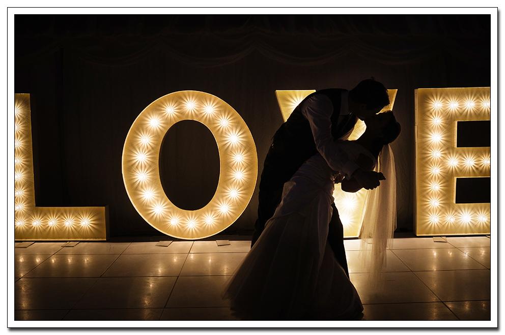 Whitby Documentary Wedding Photography – The Wedding of Hannah & James