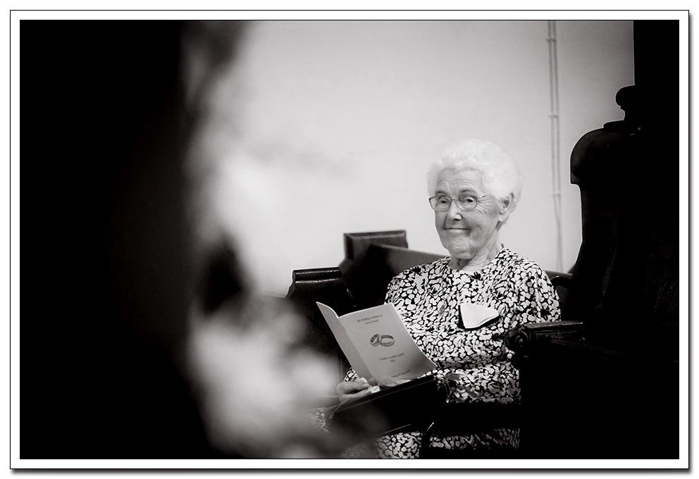 wedding photography at sandurn hall, york