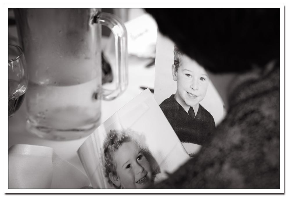 documentary photography at sandburn hall, york
