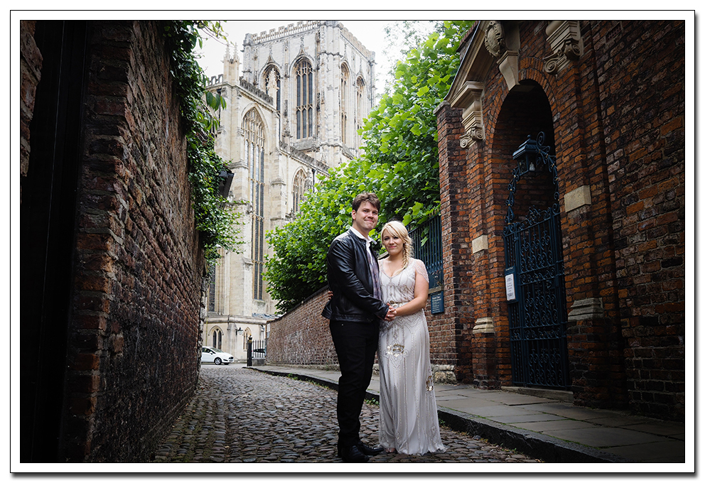 york wedding photographer, gray's court in york