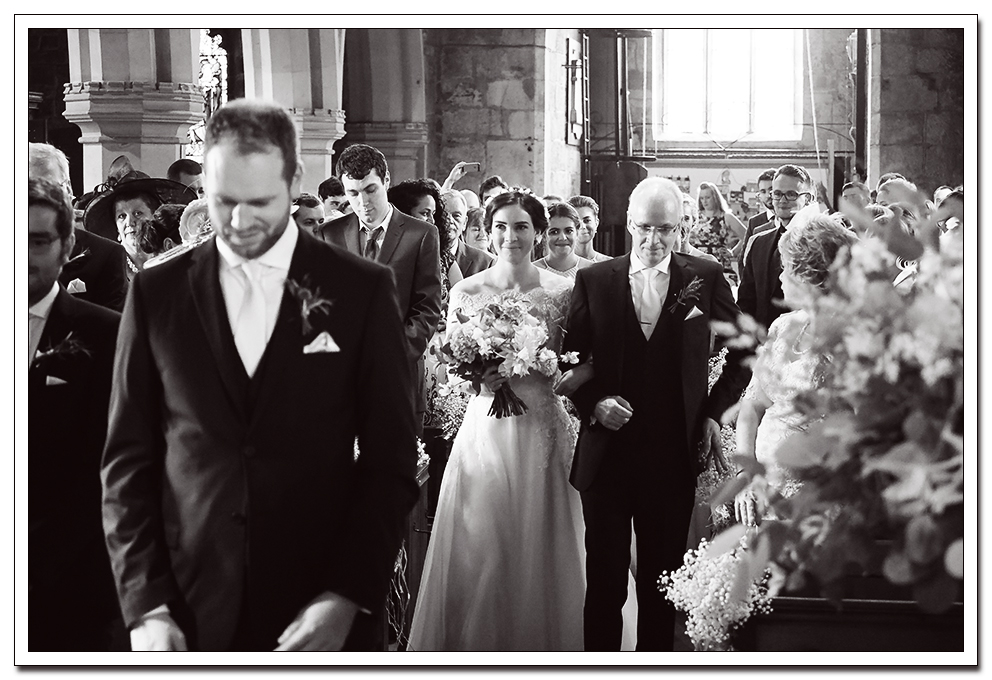 Wedding at Osmotherley – Gary Simpson Photography