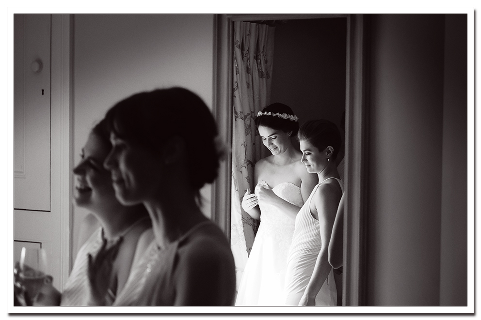 wedding photography in osmotherley