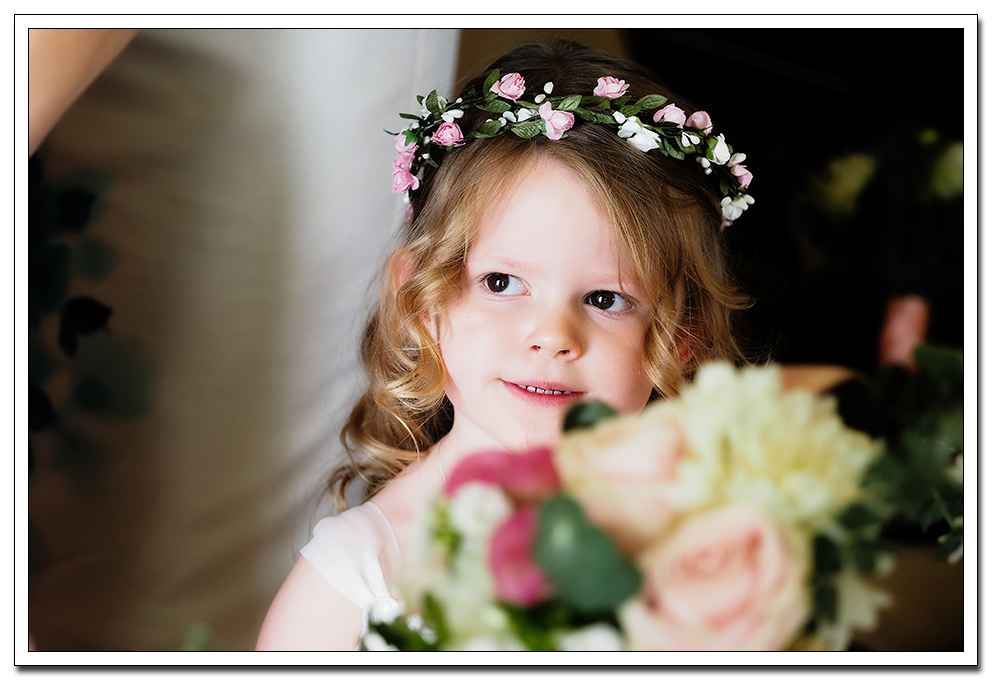 wedding photography at ravenhall, scarborough
