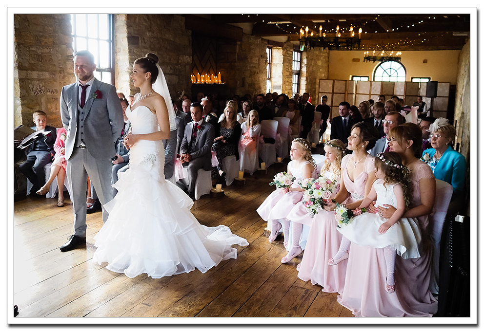 wedding photographer, north yorkshire