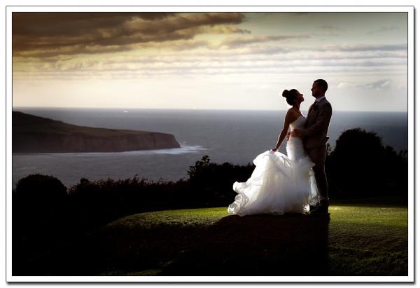 ravenhall wedding photography