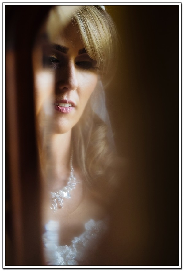 owton castle wedding, shrewsbury