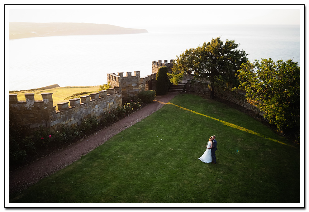 ravenhall documentary wedding photography