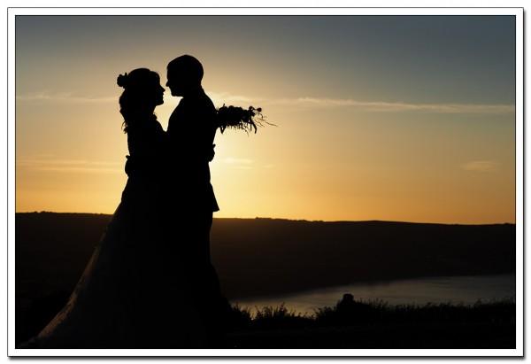 ravenhall documentary wedding photography