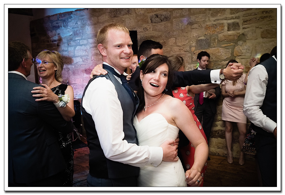 scarborough wedding photographer at ravenhall