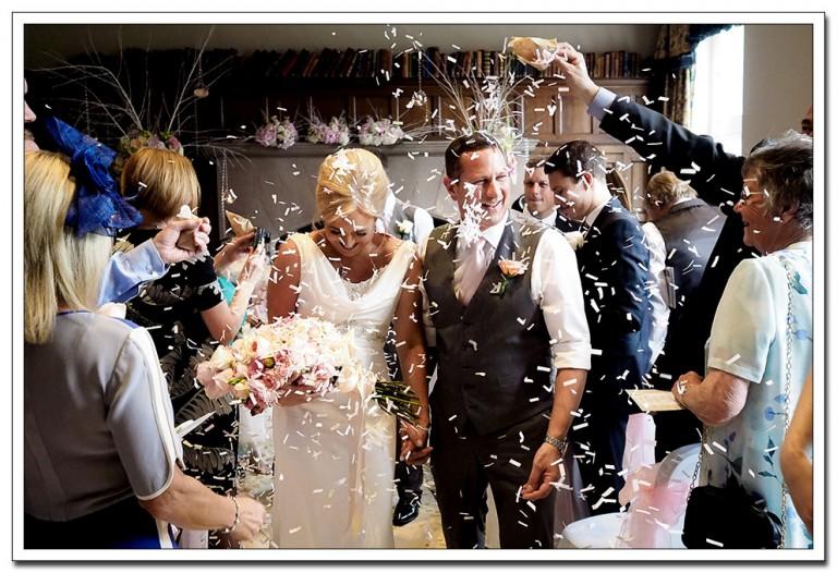 cheshire wedding photographer