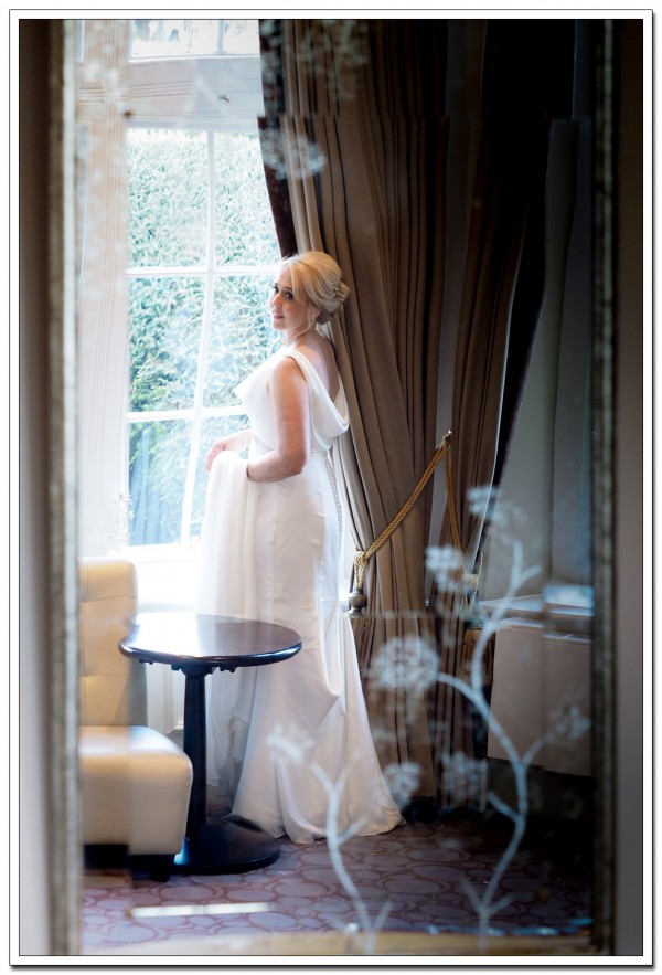 cheshire wedding photographer at cranage hall