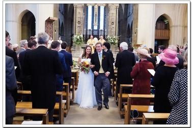 ampleforth abbey wedding photographer