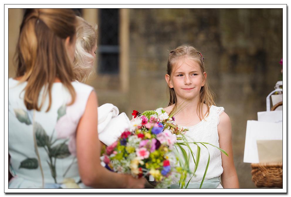 north yorkshire documentary wedding photographer