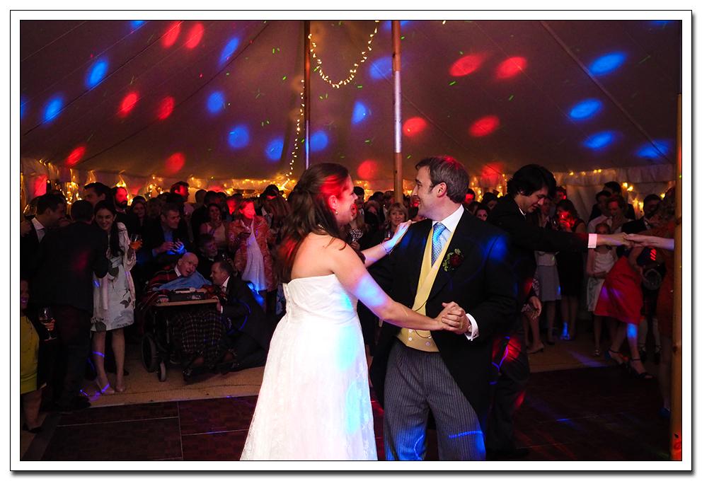 wedding photographer, helmsley
