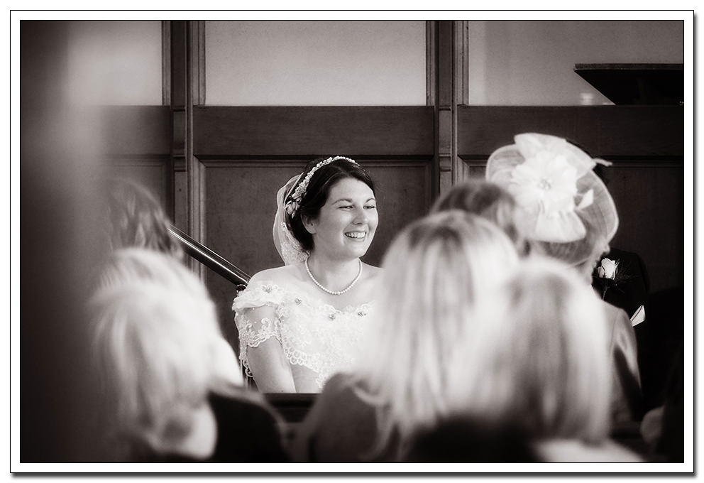 north yorkshire documentary wedding photography
