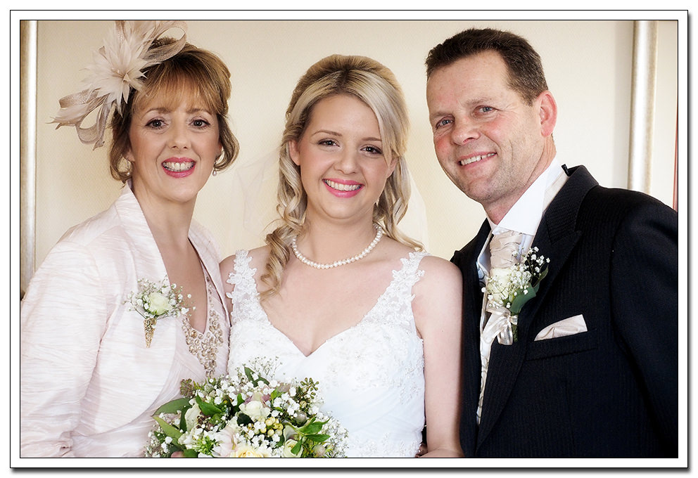 york wedding photography, mecure hotel