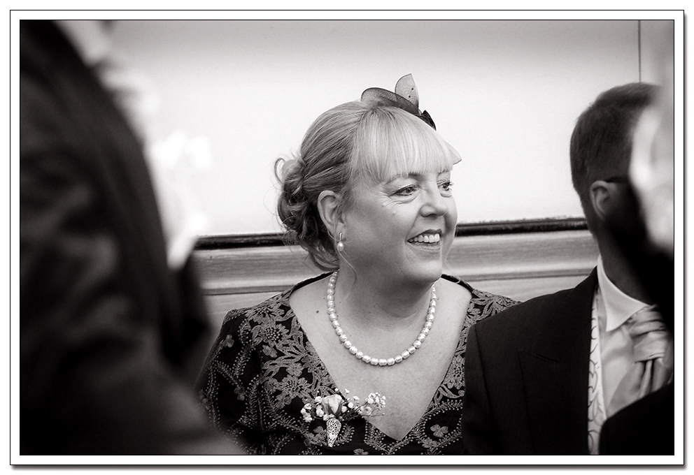 york documentary wedding photographer