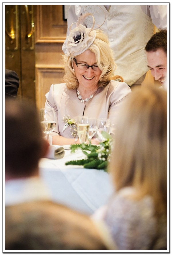 north yorshire wedding photographer, mecure hotel