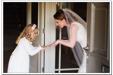 wedding photography raithwaite hall