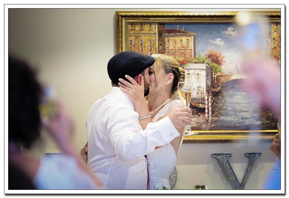 documenray wedding photographer, scarborough