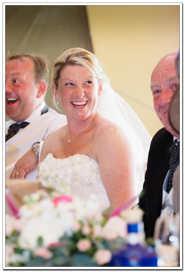 north yorkshire wedding photographer