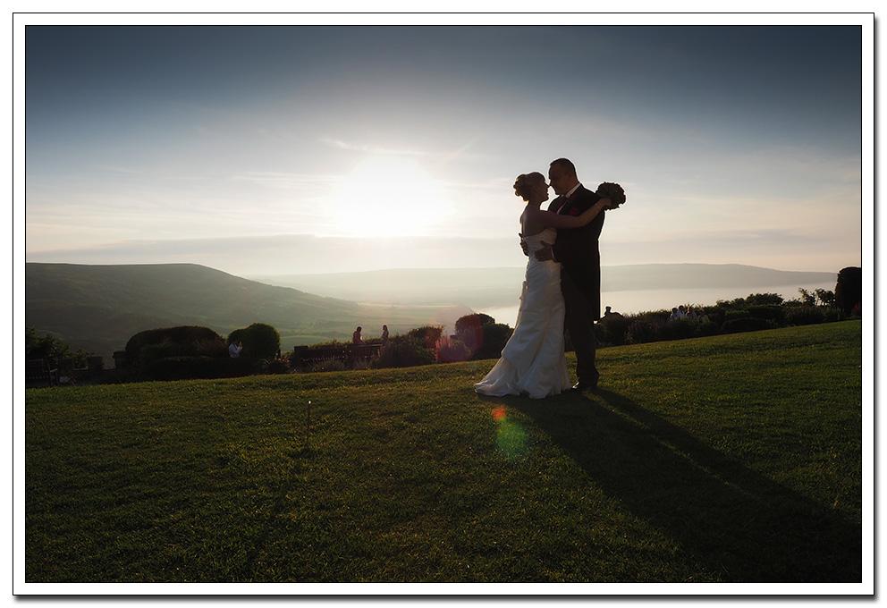 a ravenhall wedding