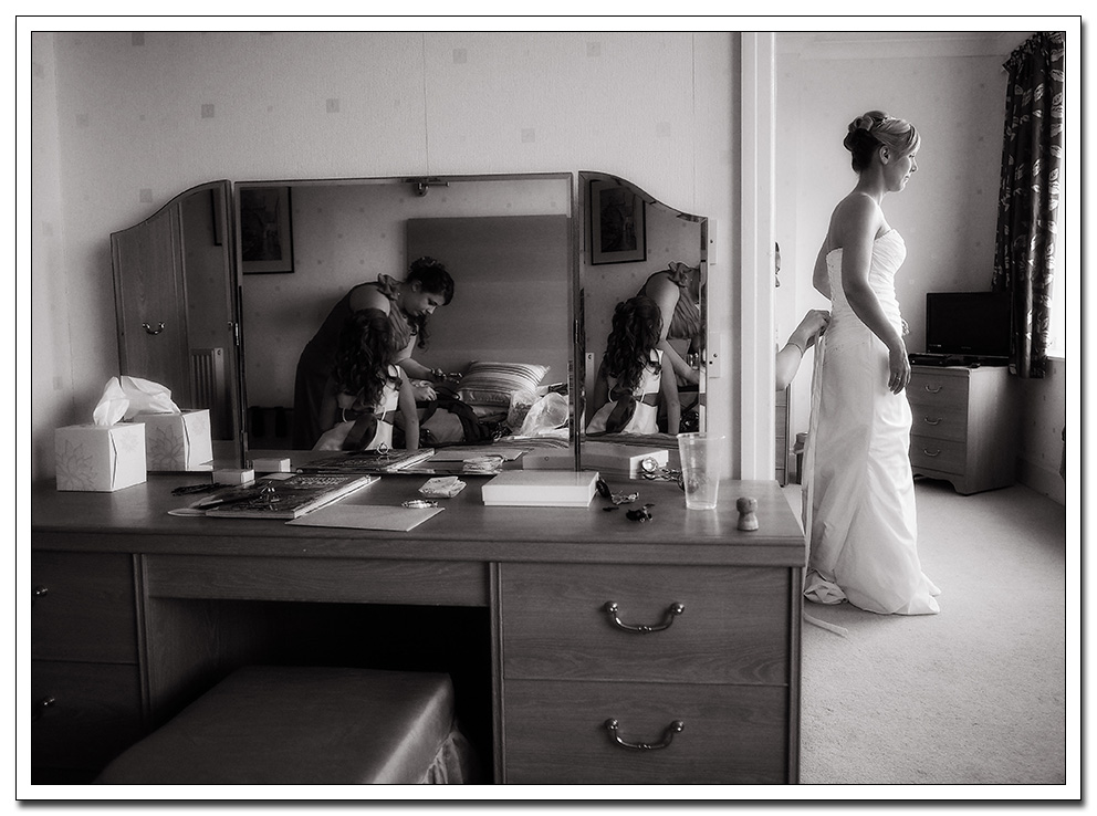 ravenhall wedding photography-4