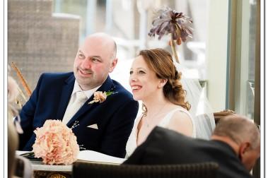 documentary wedding, north yorkshire wedding photography