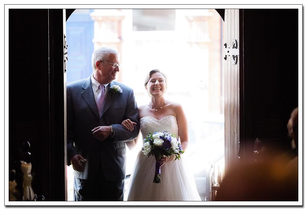 bridlington-wedding-photography-expanse-hotel-19