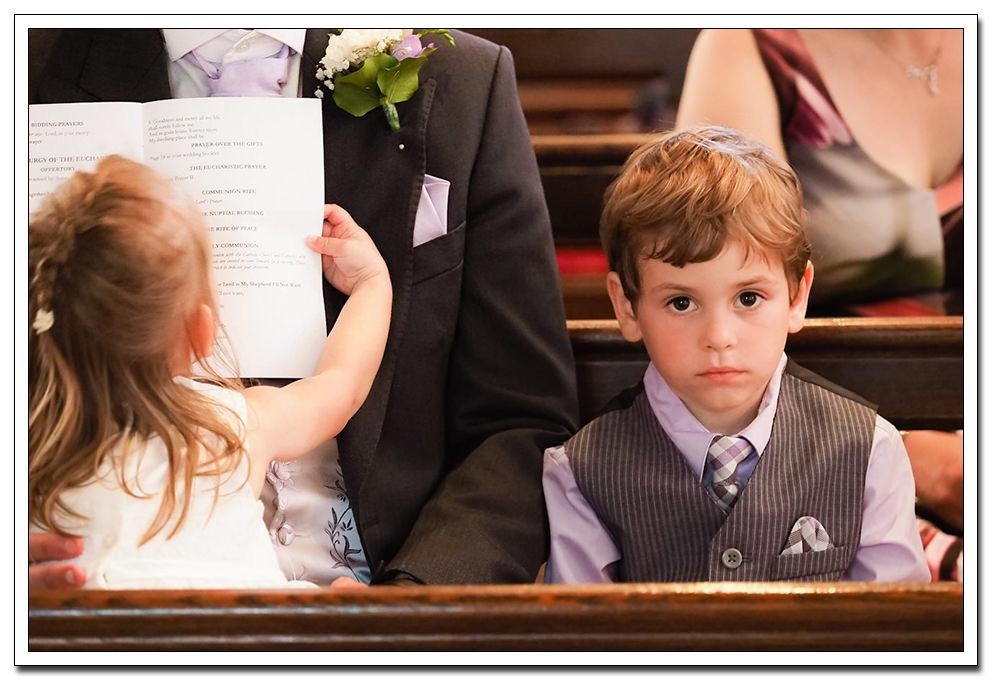 bridlington-wedding-photography-expanse-hotel-21