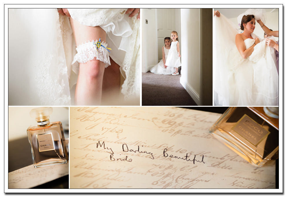 expanse hotel wedding photographer - bridlington